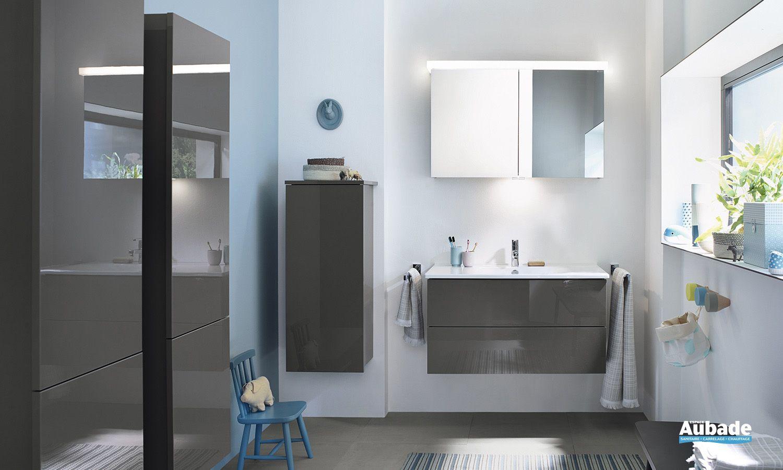 Essento | Salle de bain | Salle de bain, Meubles de salle de ...