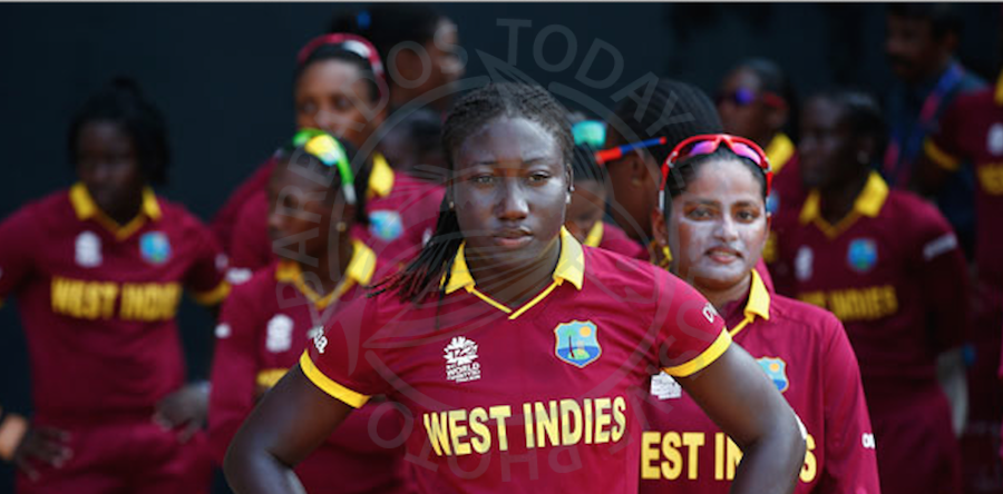 Glory beckons News today, West indian, West indies