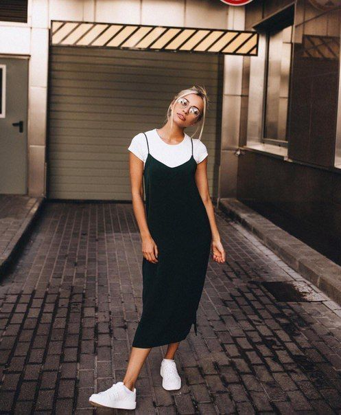 Photo of 20 Simple and Comfy Outfit for Summer #comfy Summer Outfits 20 Simple and Comfy …