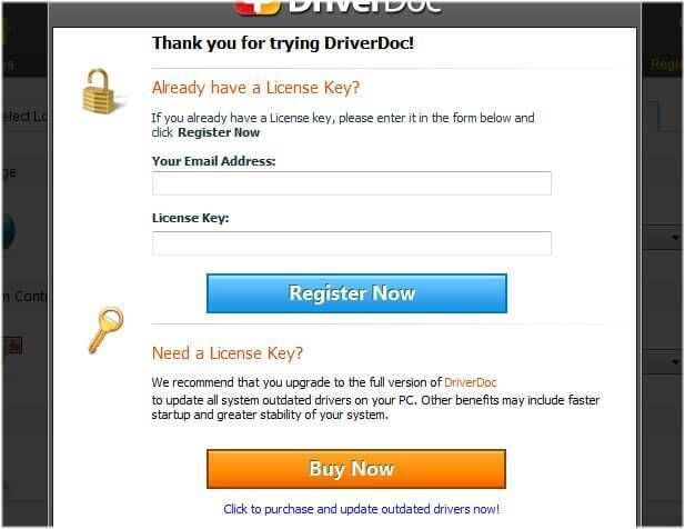 free activation key for tech utilities