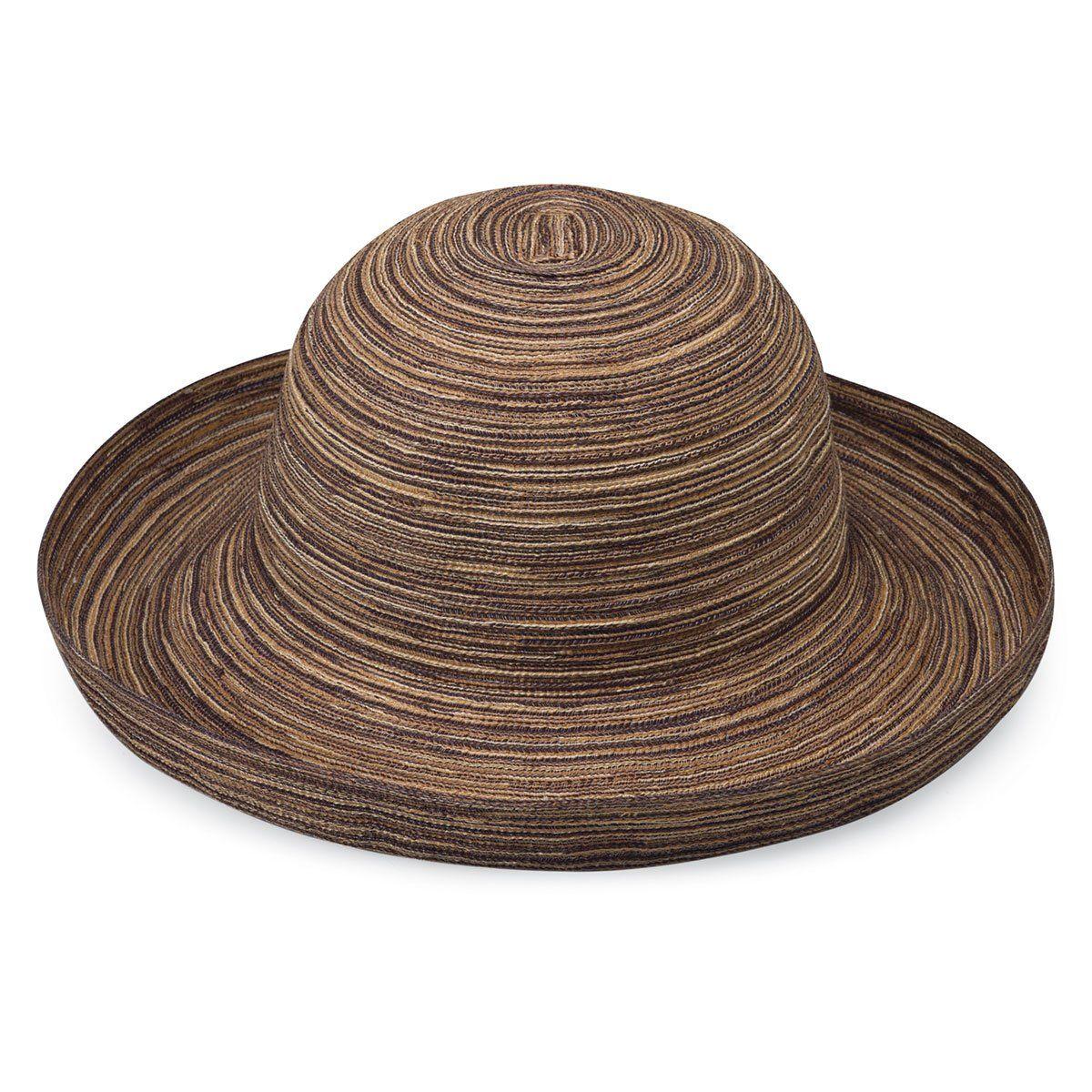 Sydney In 2021 Brim Hat Sun Hats Packable Sun Hat