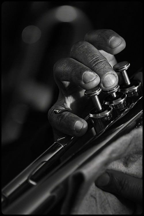 Pin By Emily Ericson On Lovely Lovely Pins Musician Photography Music Photography Black And White Photography