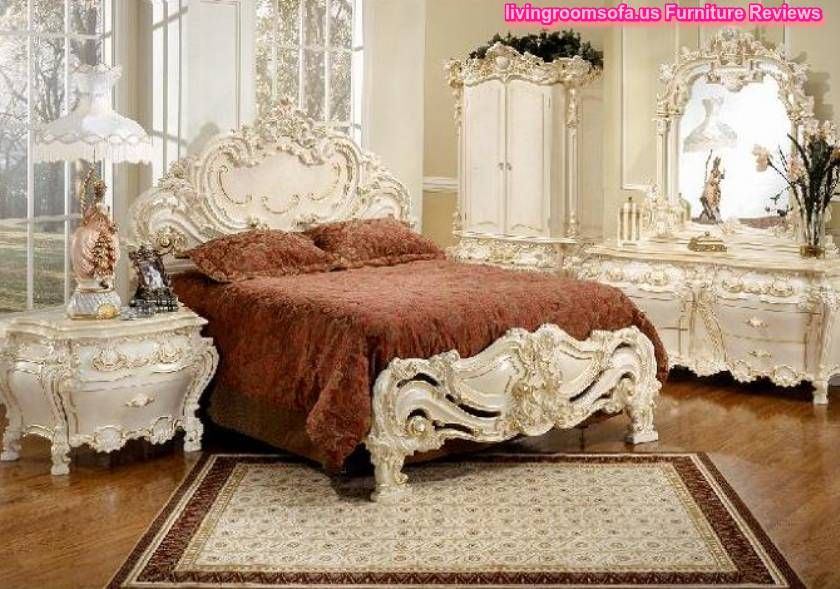 Gothic Bedroom Furniture For Saletraditonal Henkel Harris Awesome Gothic Bedroom Furniture 2018