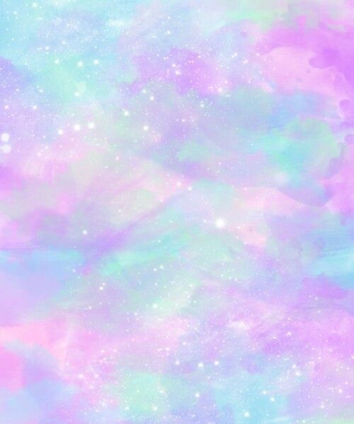fond, bleu, rose, violet, tapisserie   Fond pastel, Fond ecran et Papier peint pastel