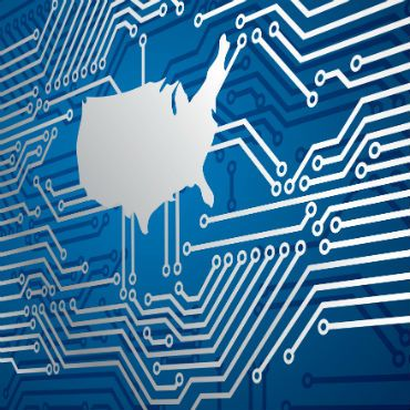 White House Wants 19b For Cyber In Fy 2017 Fcw Whitehouse