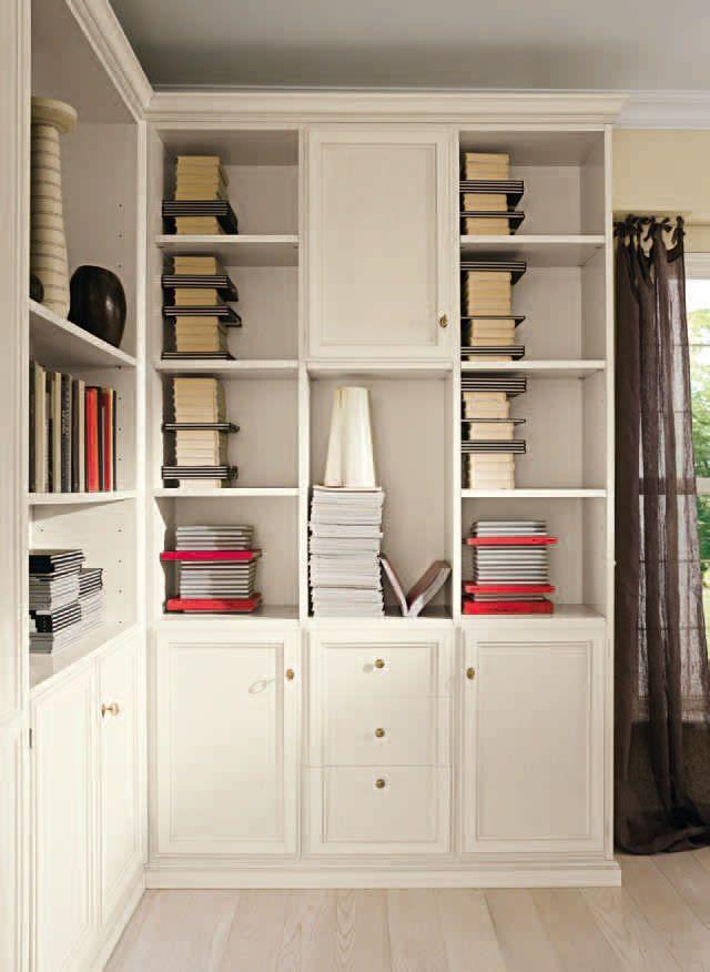 eck b cherschrank klassisch holz opera corazzin group contract hotel ideas for our. Black Bedroom Furniture Sets. Home Design Ideas