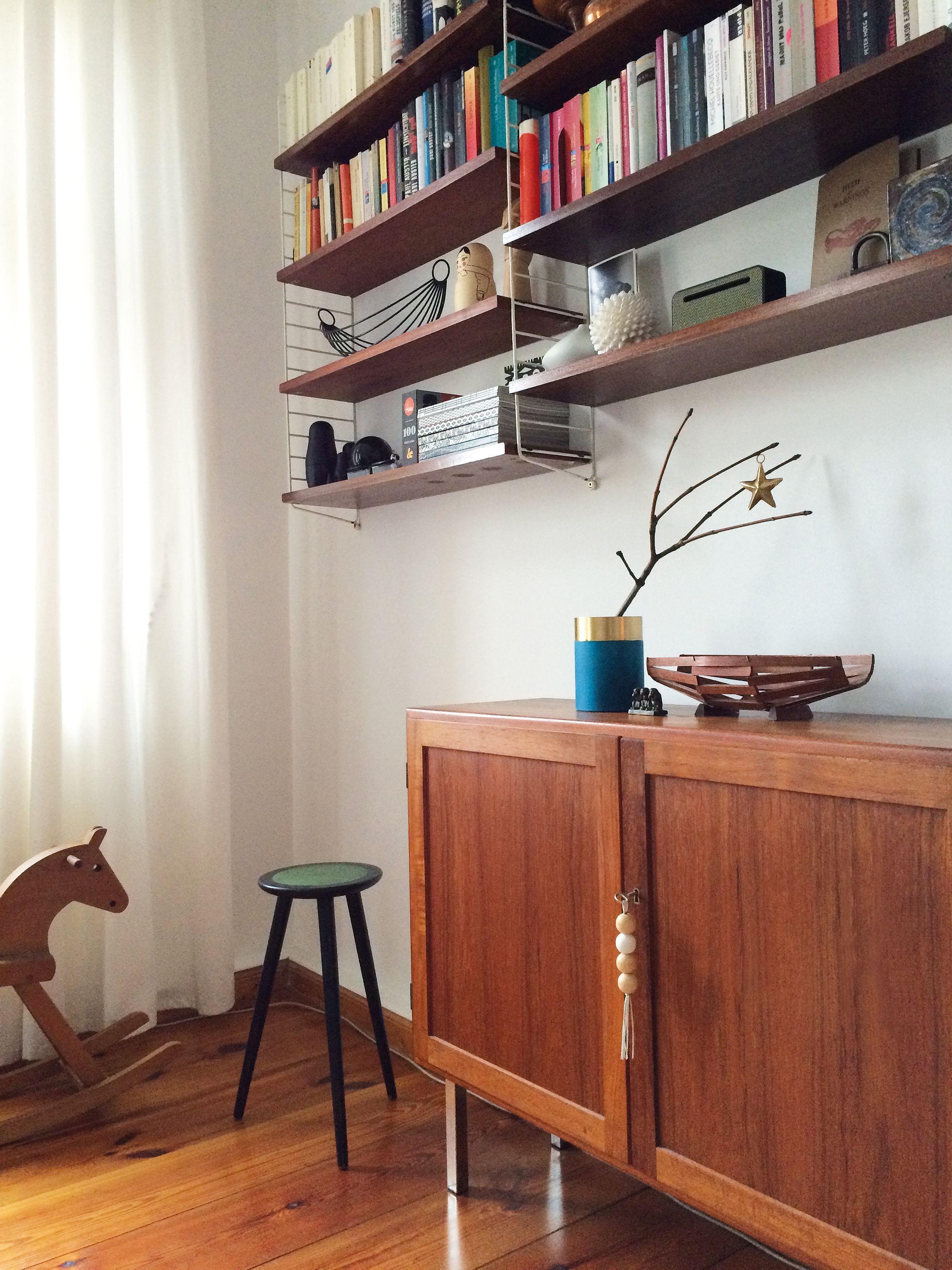 Wohnzimmermöbel Berlin wohnzimmer im dezember livingroom myhome berlin