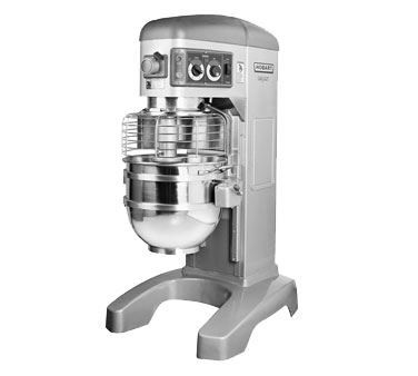 Hobart Hl4004std 40 Quart Legacy Planetary Mixer 2082401 Phase More Info Could Be Found At The Image Url This Link Planetary Mixer Mixers Mixer