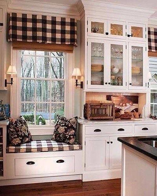Homedecor home homedesign homedecoration homesweethome design decoration kitchendesign also rh pinterest