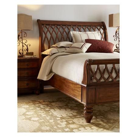 Baxter King Bed Furniture Bedroom Furniture Baxter Bedroom