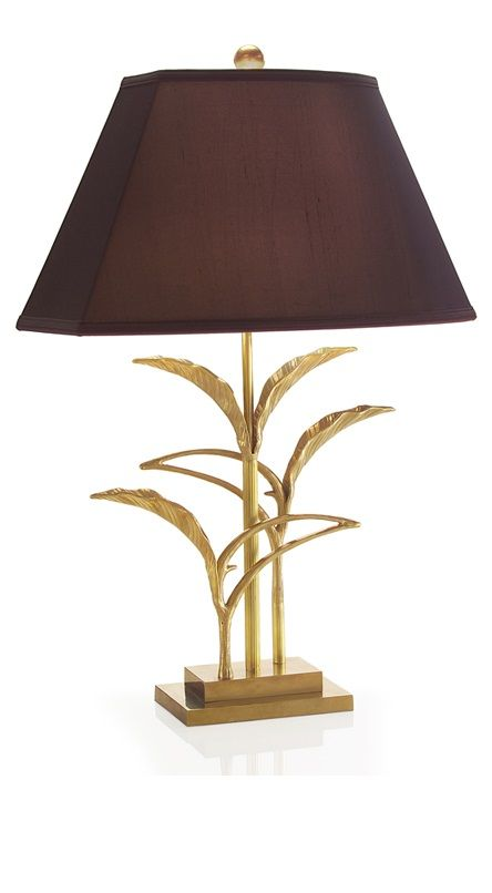 Table Lamps, Luxury Table Lamps, Designer Table Lamps