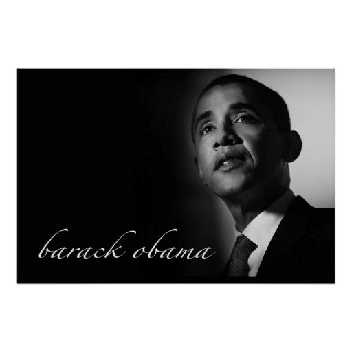 Obama Poster lowest price for you. In addition you can compare price with another store and read helpful reviews. BuyReview          Obama Poster Online Secure Check out Quick and Easy...