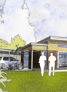 ebode lite modular eco homes and houses in new zealand green kit