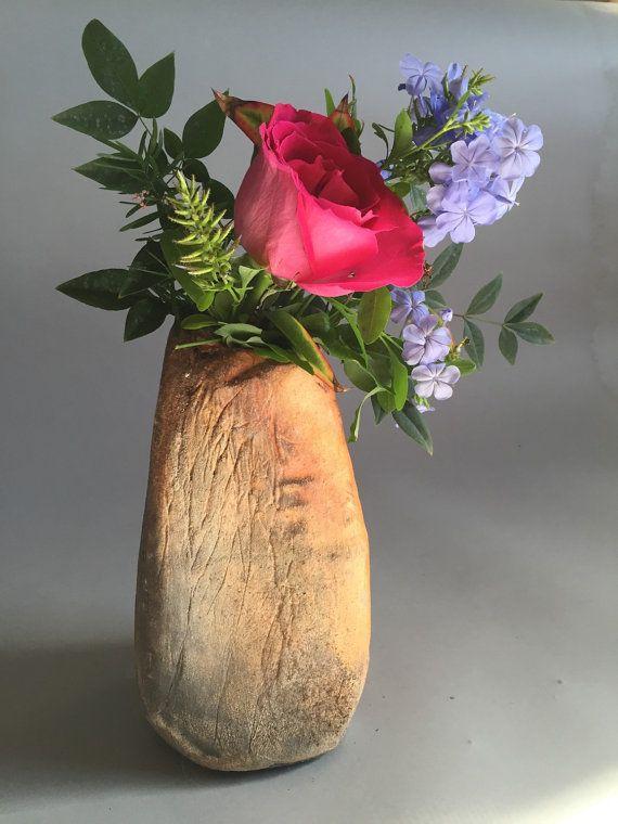 Evan Vieser Ceramics. https://www.etsy.com/listing/241836475/wood-fired-sculptural-ceramic-vase