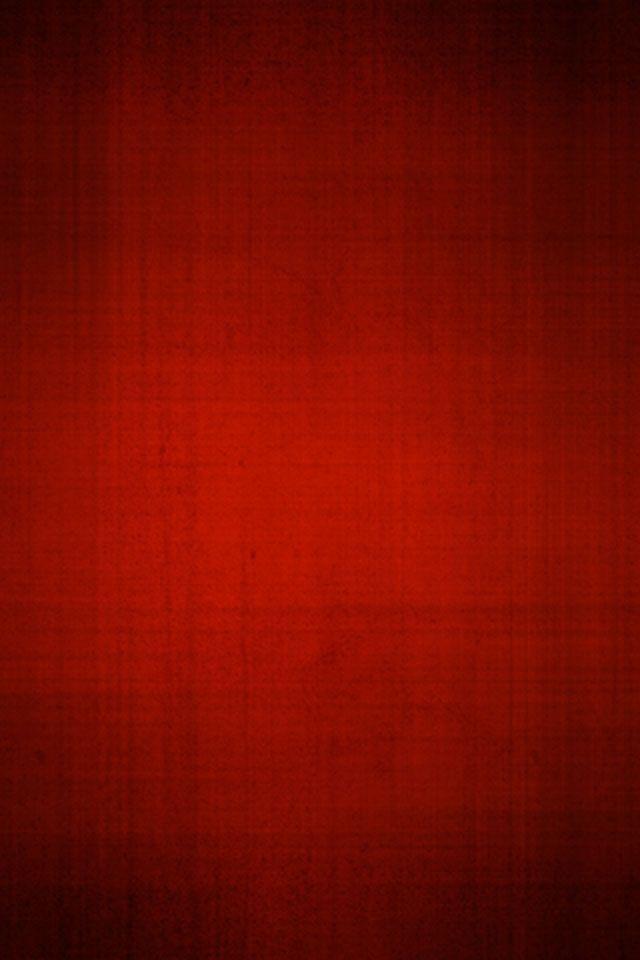 Red Wallpaper Texture 7 205247 Red Wallpaper Textured Wallpaper Red Wallpaper Texture Vintage red background hd wallpaper