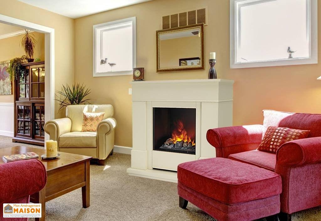 radiateur electrique flamme radiateur gaz auer radiateur cheminee flamme visible with radiateur. Black Bedroom Furniture Sets. Home Design Ideas