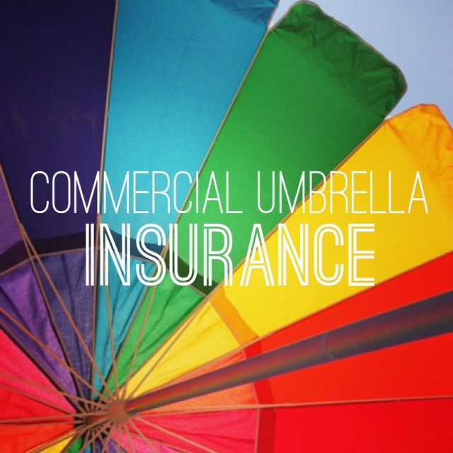 Commercial Umbrella Insurance Policy Is Your Small Business