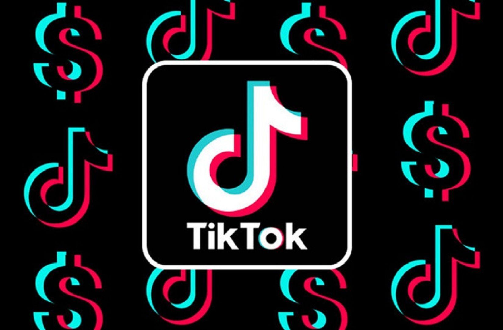 Tik Tok Google Sok Social Media Apps How To Get Followers Free Followers