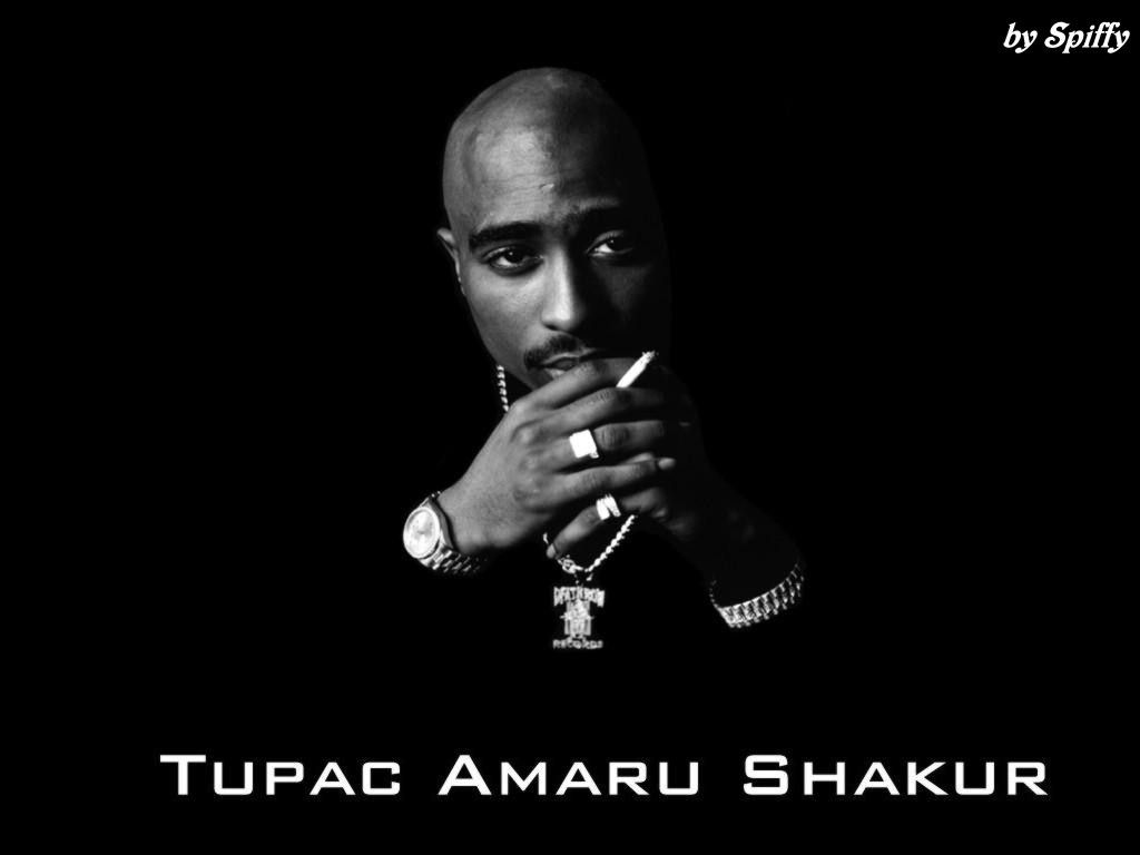 Tupac Desktop Wallpapers Group (72 )