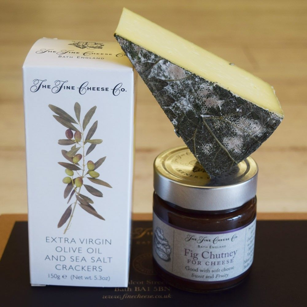 Thank You With Cornish Yarg Price Includes Delivery Thank You Boxes Cheese Gifts Cheese Gifts Cheese Gifts