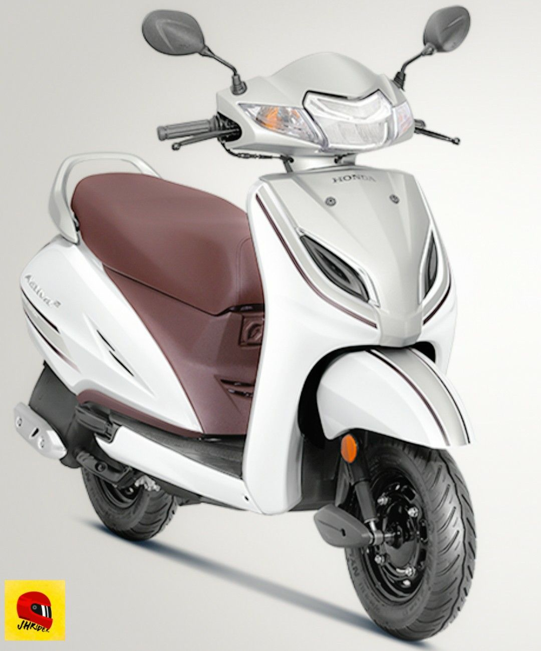 New Activa 6g 2020 Bs6 Price Details 2020 Best Scooter
