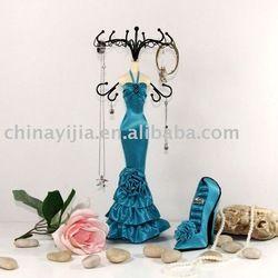 Image detail for Doll Jewelry Rack Buy Jewelry RackJewelry