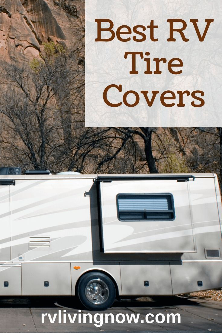Best rv tire covers reviews and comparison to protect