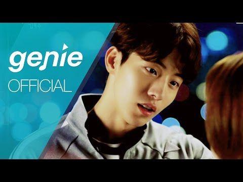 스탠딩 에그 Standing Egg - 데리러 갈게 I'll pick you up (역도요정 김복주 OST PART 5) Official M/V - YouTube
