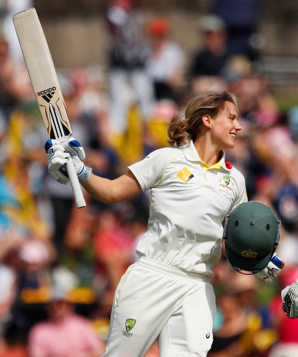Women's sport weekly wrap When too much sport is never