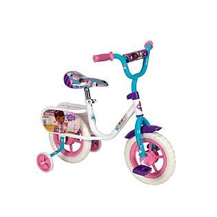 10 Bike Kids Bike Bike Tricycle