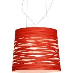 Foscarini Tres 2020 and purses artesanal designer diy drawing louis vuitton mochilas moda outfit patrones tela bag bag bag bag bag bag bag bag bag bag bag bag bag bag bag...
