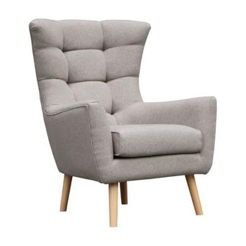 Milla Modern Armchair In 2019 Modern Armchair Armchair