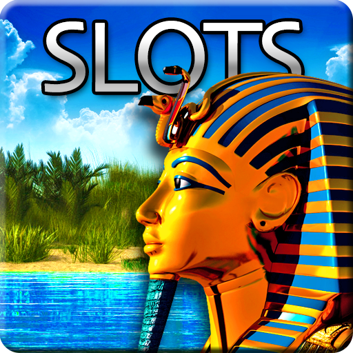 Slots Pharaohs Way Cheat Deutsch Android