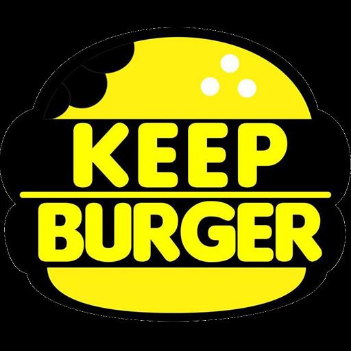 Keepburger Kumpulan Resep Masakan Populer Di Internet Resep Masakan Telur Gulung Masakan