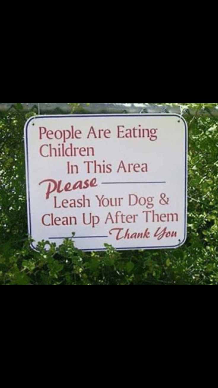 25 Items That Got Hilariously Lost In Translation Translation Fail Funny Translations Funny Sign Fails