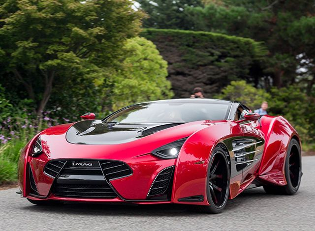 the 25 best concept cars 2014 ideas on pinterest concept cars concept cars 2015 and cool cars