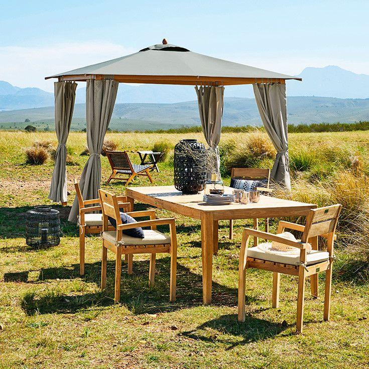 African Garden Furniture Garden furniture accessories south african inspired maisons du garden furniture accessories south african inspired maisons du monde workwithnaturefo