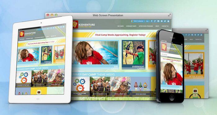 14 Approaches To Garner Positive Online Reviews Web Development Web Design Online Reviews