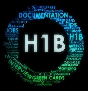 H1B Transfer Fears | American Technology Consulting ATC | Immigrant