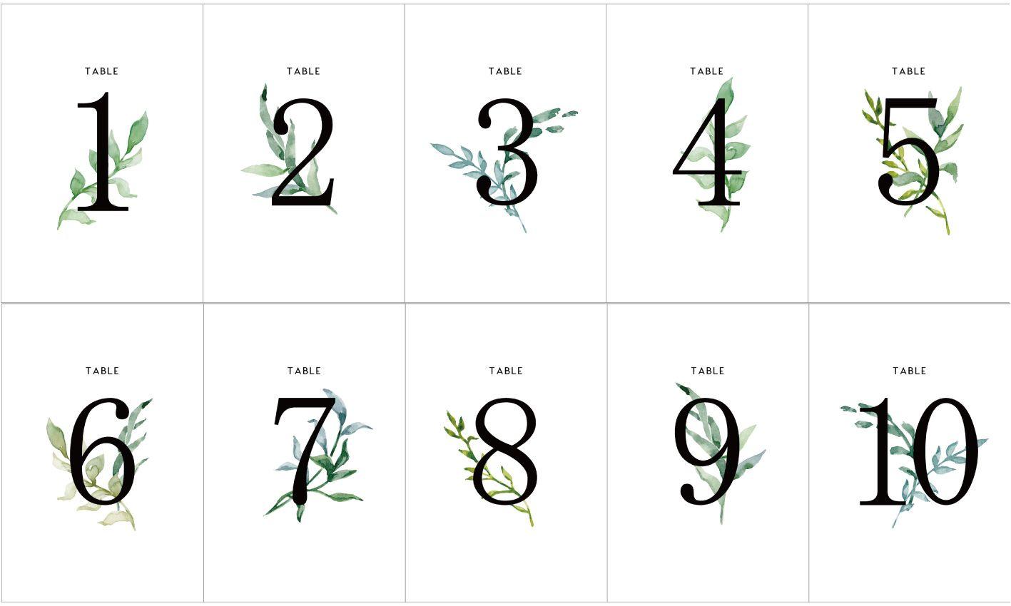 Phpスペシャル2月号 Illustration Animal イラスト 数字 数字 フォント かわいい フォント かわいい 数字 デザイン