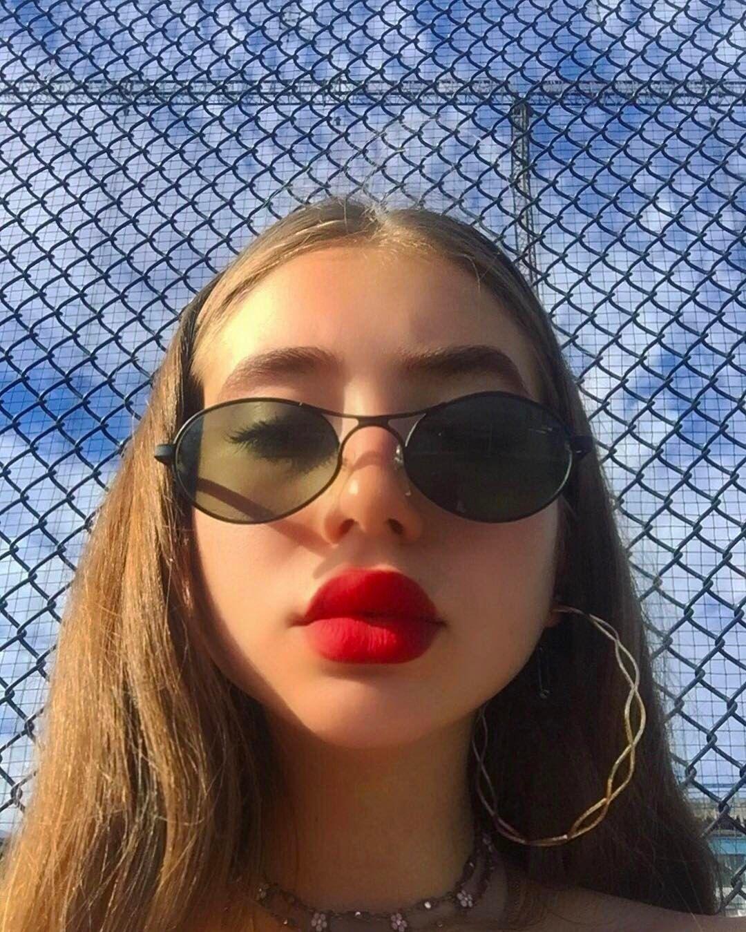 90s nose piercing  ˏˋ I s a b e l l a ˊˎ  Accessories  Pinterest  Ps