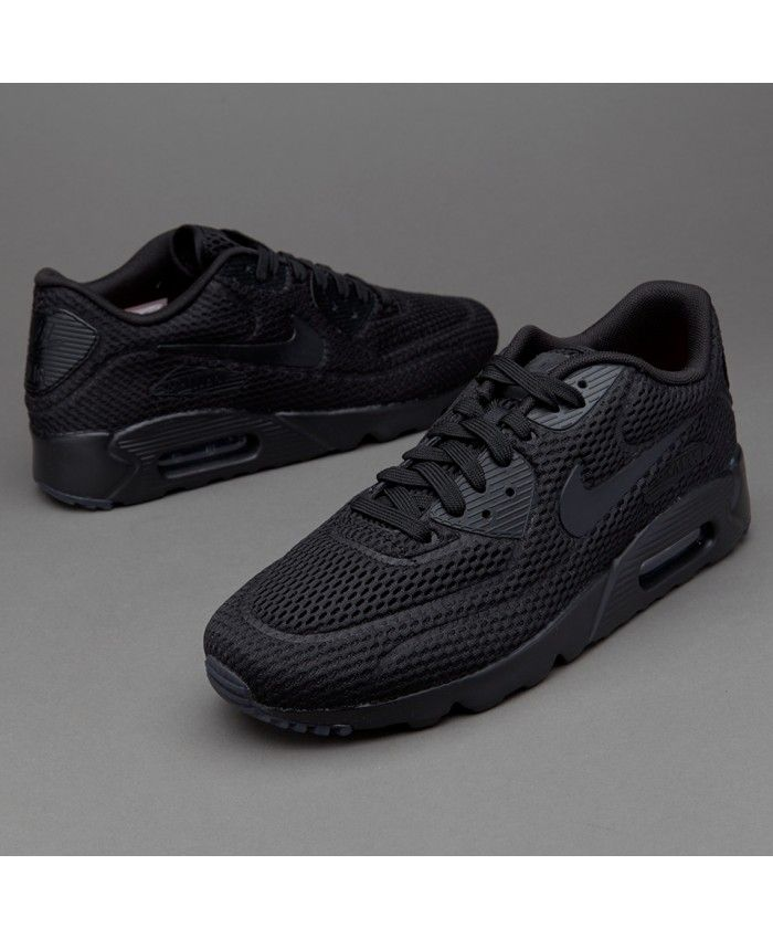 Inexpensive 234084 Nike Air Force 1 Men White Black Shoes