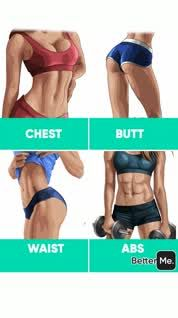 Photo of Have Slimmer Body with 28-Day Weight Loss Plan