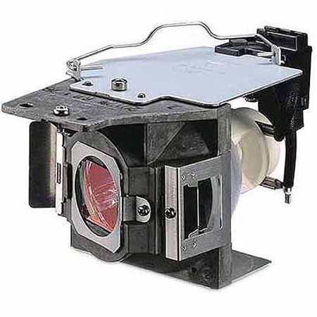 MX662 BenQ Projector Lamp Replacement Projector Lamp Assembly with Genuine Original Osram P-VIP Bulb inside.