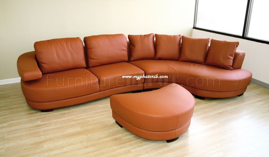 best 25 orange leather sofas ideas only on pinterest orange sofa design brown leather sofas and orange living room sofas. Interior Design Ideas. Home Design Ideas