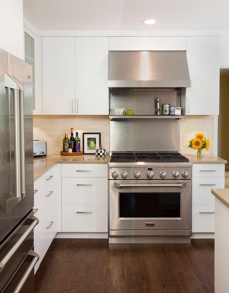 Kitchen Cabinet Stainless Hardware Picture Hd Kitchen Home Design Interior Decor Kitchen Decor Cabinetry Design Kitchen Cabinets
