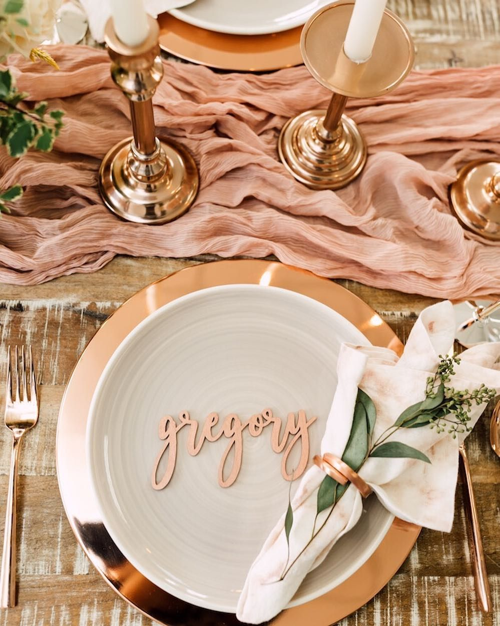 Pin On Perfect Tablescapes