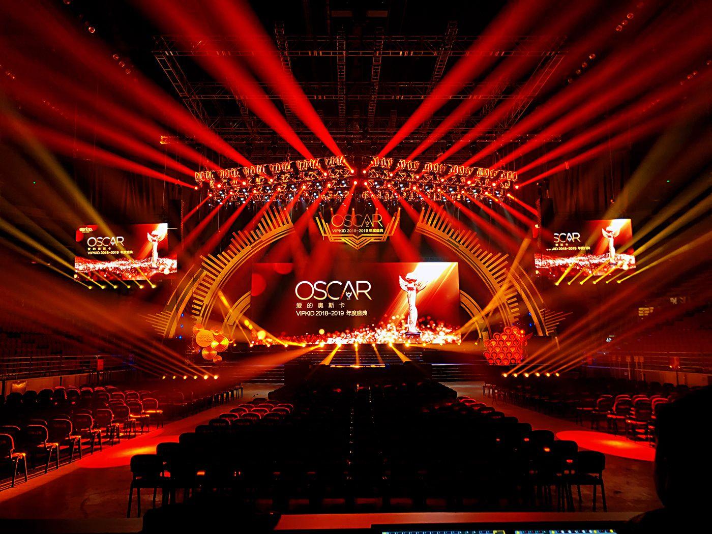 Https Www Behance Net Gallery 75127669 26 Stage Lighting Design Concert Stage Design Stage Set Design