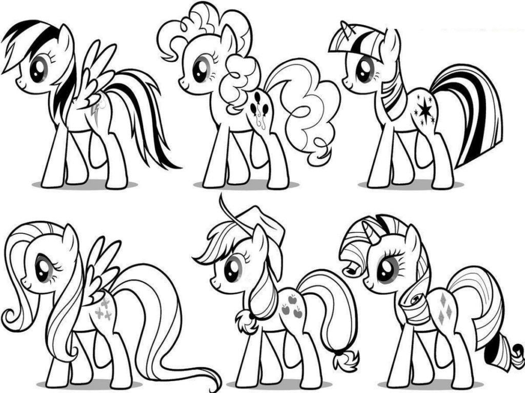 My Lil Pony Equistria Girls Colouring Sheet My Little Pony Coloring My Little Pony Characters My Little Pony Printable