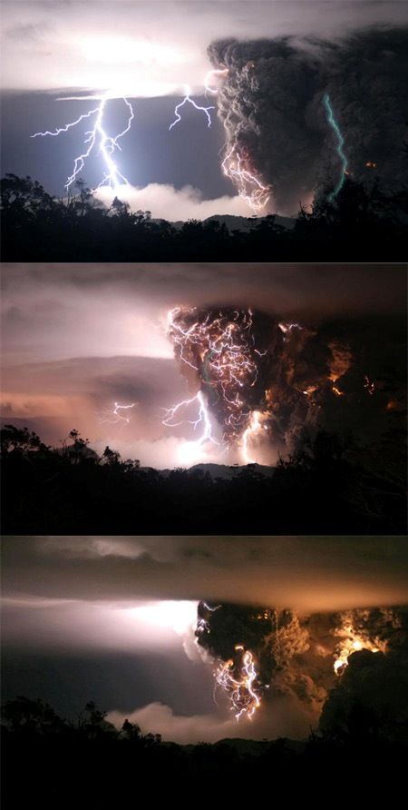 20 Amazing Photos Of Natural Disasters Mother Nature Nature Beautiful Nature